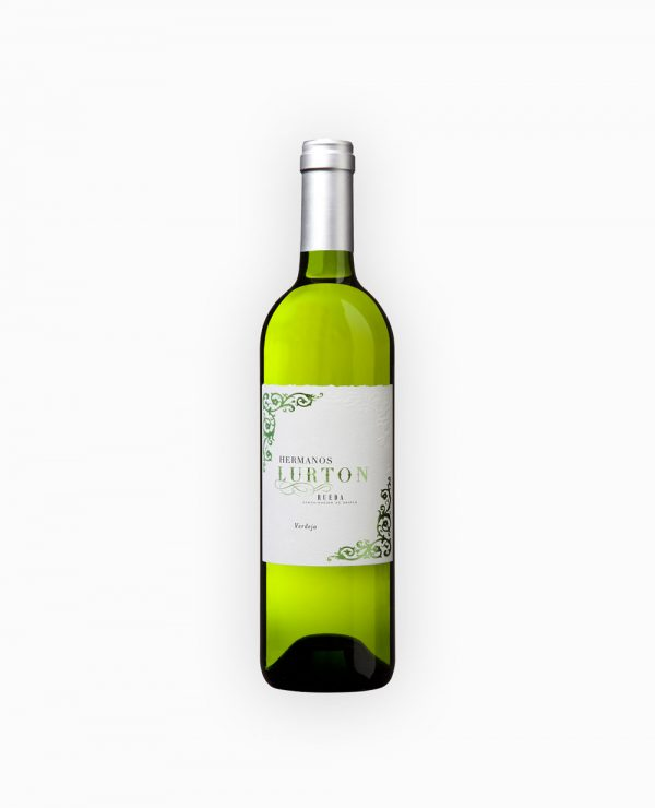 Lurton-verdejo