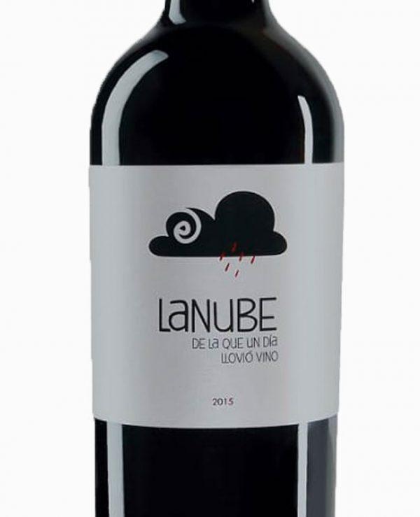 vinolanube2015-close-2