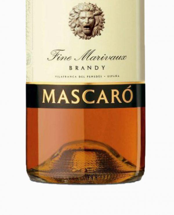 Brandy-Mascaro-2