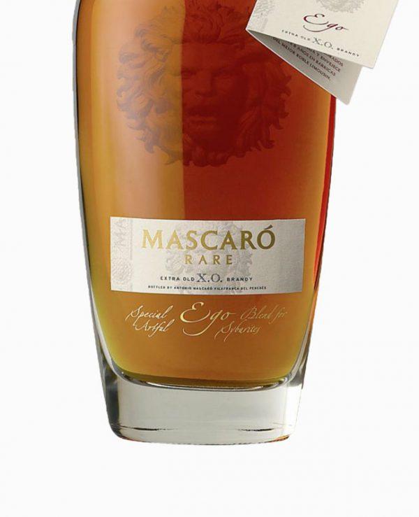 Brandy-Mascaro-XO-EGO